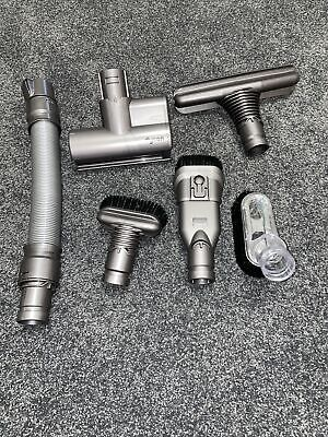 Dyson Vacuum Cleaner Tool Accessories • 7£