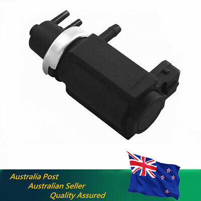 AU46.99 • Buy Turbo Boost Solenoid 14956-EB300 For Nissan Navara D40 Pathfinder R51 YD25DDTi