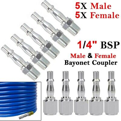 24pcs Pastry Cake Decorating Nozzles Tips Set Kit For Icing Decorate Tools Pen • 4.99£