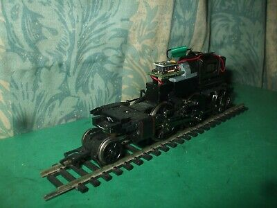 £54.95 • Buy BACHMANN LNER K3 LOCO CHASSIS ONLY - No.2