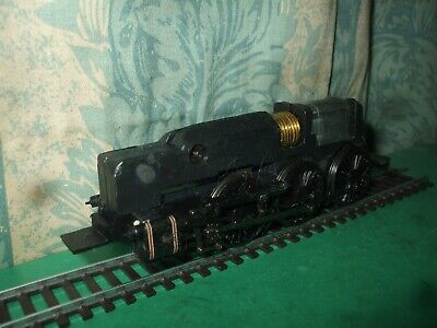 £59.75 • Buy BACHMANN LMS ROYAL SCOT LOCO CHASSIS ONLY - No.2