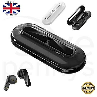 Mini Metal USB 2.0 Flash Drive Memory Stick External Storage 8 16 32GB Keyring • 4.29£