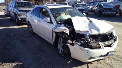 $139.83 • Buy Speedometer Cluster US Market MPH Fits 04-05 TSX 6839991
