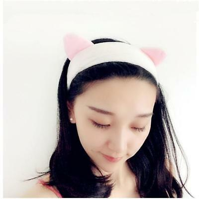AU1.52 • Buy Fashion Headband Headdress Travel Wash Face Home Accessories Wash Hair Bands JJ