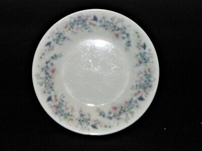 £5 • Buy Wedgwood - Angela - Plain Edge - Small Side Dish Butter/snack