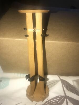 Dolls House Emporium Mackintosh Coat Stand • 12£