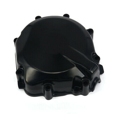 $30.70 • Buy Engine Stator Crankcase Crank Case Cover For GSXR600 GSXR750 GSXR1000 2001 2002