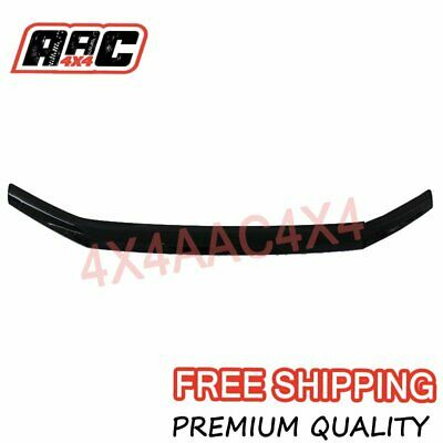 AU70.99 • Buy Bonnet Protector To Suit Ford Territory 2011 - 2016 Tinted Guard