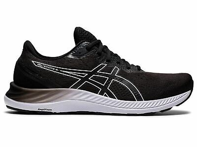 AU129.95 • Buy ** LATEST RELEASE** Asics Gel Excite 8 Mens Running Shoes (4E) (002)