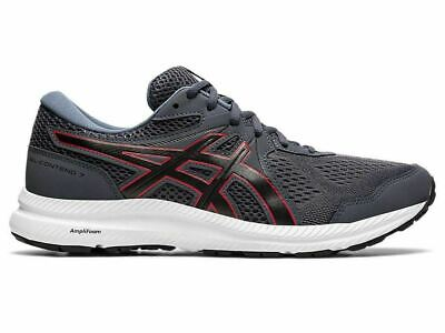 AU109.50 • Buy ** LATEST RELEASE ** Asics Gel Contend 7 Mens Running Shoes (4E) (020)