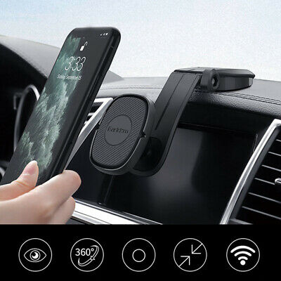 $4.98 • Buy Magnetic Magnet Phone Holder Car SUV Interior Dashboard Mount Stand Accessories