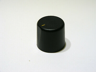 A Balance, Tone Knob For A NAD 3020 Amplifier  • 7£