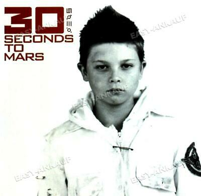 £3.43 • Buy 30 Seconds To Mars - Same .