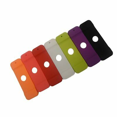 AU11.76 • Buy Silicone Remote Case Anti-Slip Cover Shockproof Skin For Apple Tv 4th Generation