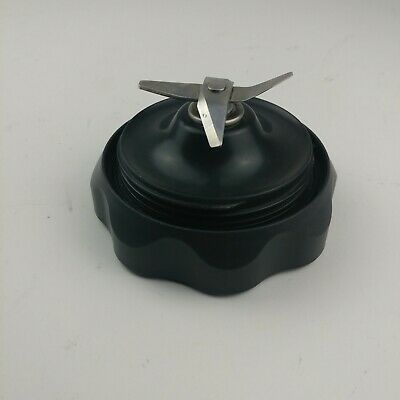 AU39.31 • Buy NutriBullet Single Serve Cup 1000W Blade Top Replacement Part