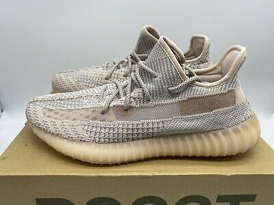 $ CDN457.40 • Buy Adidas Yeezy Boost 350 V2 Synth (Non-Reflective) FV5578 Size 12