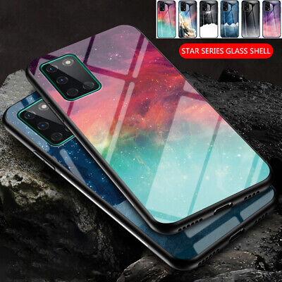 AU12.88 • Buy For OnePlus 5 5T 6 6T 7 7T 8Pro Shockproof Tempered Glass Hybrid TPU Case Cover