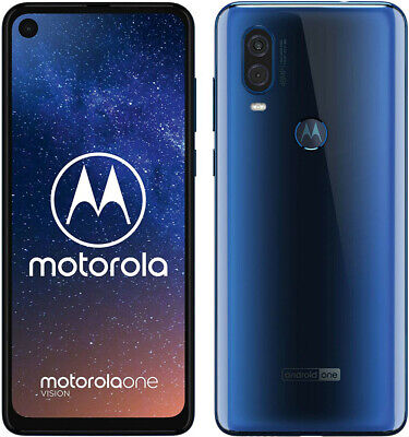 $ CDN922.10 • Buy Lot Of 12 Motorola Smartphones | Tested, Fully Functional | Unlocked, AT&T, VzW