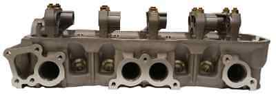 AU455.69 • Buy  Isuzu 2.6 SOHC 4ZE1 Bare Cylinder Head - Amigo, Rodeo, Trooper 1988-1992  NEW