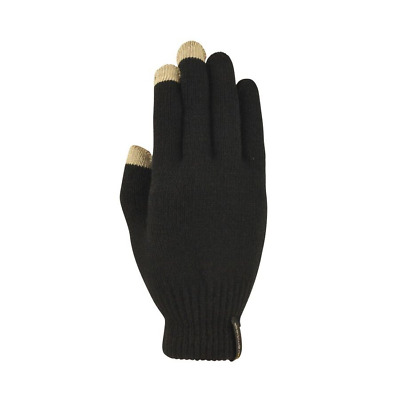 £7.95 • Buy Extremities Thinny Touch Glove
