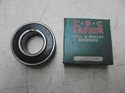 Rover P5 3 Litre And 3.5 Litre Rear Wheel Hub Bearing • 10£