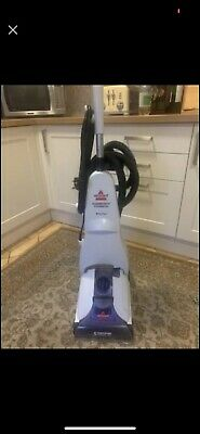 Bissell Carpet Cleanview Powerbrush • 30£