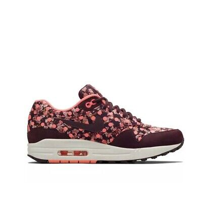 Nike Liberty London Print Trainers - Size 5 - Limited Edition  • 80£