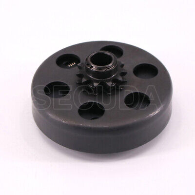 AU69.99 • Buy Centrifugal Clutch 5/8  Bore 11 Tooth 11t For 35 Chain For 2.8hp, 97cc Engines
