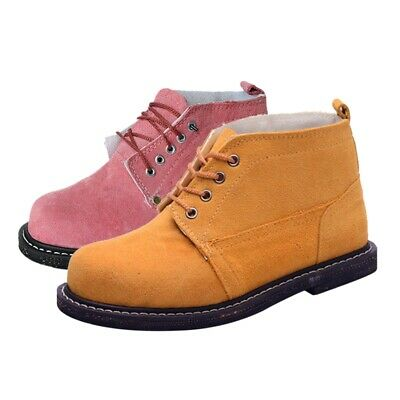 AU20.35 • Buy Mens Safety Shoes Work Boots Anti Puncture Welding Shoes Fashion Work Shoes New