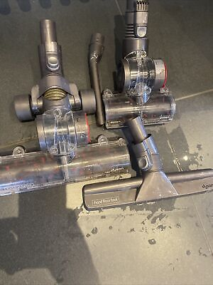 Dyson Hoover Attachments • 15£