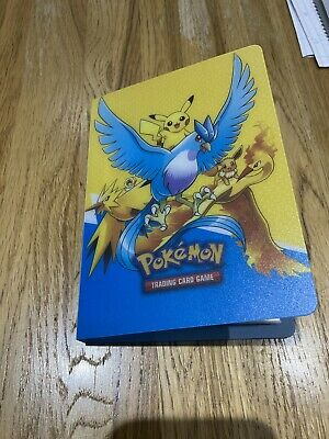 Pokemon Cards - Fossil Set 1999 -Complete Set, Condition Good To Near Mint • 205£
