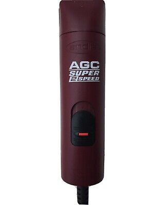 Andis Agc Super 2 Speed Clippers • 75£