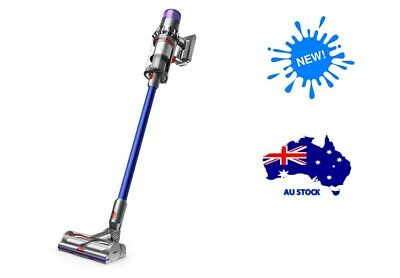 AU800 • Buy BRAND NEW-Dyson V11 Absolute Extra Cordless Handstick Vacuum Cleaner-FREE POSTAG