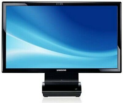 SAMSUNG DP300A2A ALL IN ONE PC.,21.5 SCREEN,INTEL I3-3220T WINDOWS 10 • 75£
