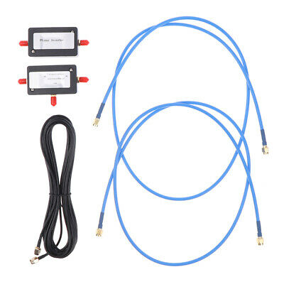 AU36.76 • Buy YouLoop Antenna Portable Passive Magnetic Loop Antenna For HF And VHF (ORIGIS Ra