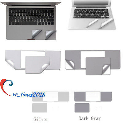 $9.90 • Buy Trackpad Palm Rest Cover Sticker For Apple MacBook Pro 16  A2141 Pro 13  Air 13