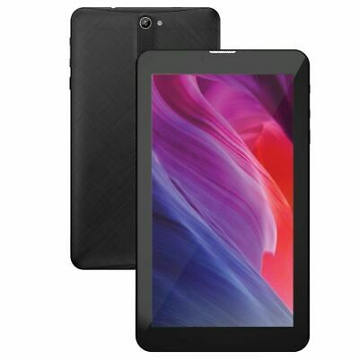 AU65 • Buy Laser 7 Inch Android 16GB Tablet Onyx Black