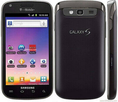 $ CDN655.68 • Buy Lot Of 20 Samsung Smartphones | Tested / Fully Functional | See Details In Desc