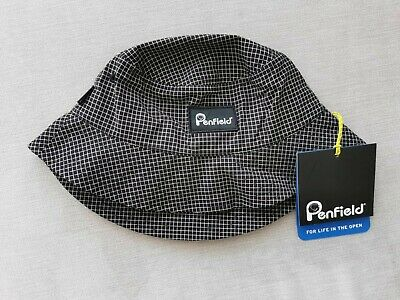 Penfield Calloway Bucket Hat RRP £35 • 9.99£