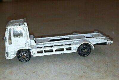 CORGI FORD CARGO TRUCK. For Spares Or Repair  • 1.99£