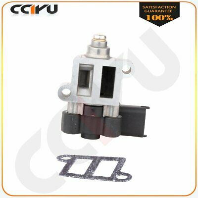 $14.29 • Buy For Spectra For Kia Sportage Soul For Hyundai Tucson Idle Air Control Valve NEW