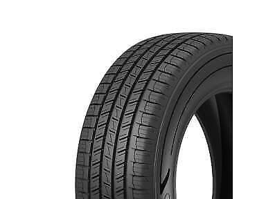 $300 • Buy 4 New 235/75R15 Saffiro Travel Max Touring Tires 235 75 15 2357515