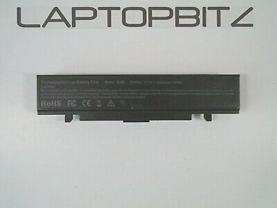 Samsung 300E NP300E5A Or NP300E5C 11.1V Li-ion Battery • 11.95£