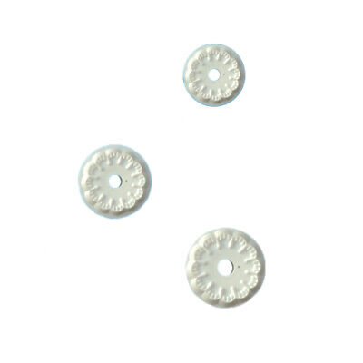Orchard Products CARNATION Flowers Icing Sugarcraft Cutters For Cake Decorating • 3.29£