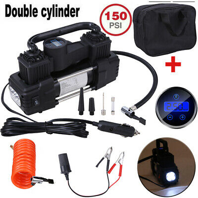 $108.40 • Buy For 99-06 Chevy Silverado GMC Sierra Fender Flares Pocket Style Textured Black