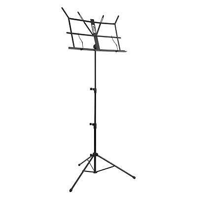 £13 • Buy Tiger Portable Easy Folding Sheet Music Stand