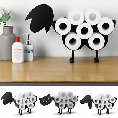 AU38.49 • Buy Roll Paper Towel Holder