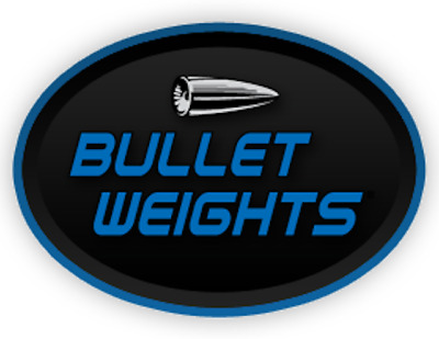 AU3.23 • Buy Bullet Weights PermaColor Painted Lead Worm Sinkers - Choose Size / Color