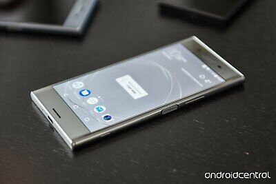 AU276.99 • Buy NEW *BNIB* Sony Xperia XZ Premium G8141 64GB GLOBAL Unlocked Smartphone