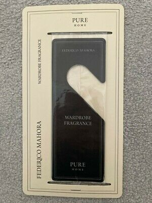 £4.50 • Buy FM Wardrobe Fragrance - Multiple Scents Available